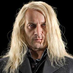 Lucius DH profile.jpg
