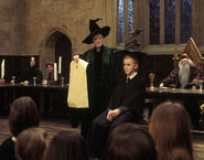 Draco-malfoy-is-sorted