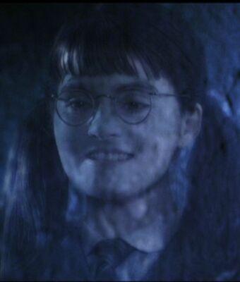 Myrtle Warren Harry Potter Wiki Fandom