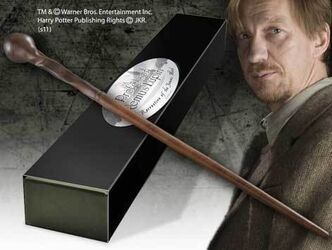 Remus-Lupin-wand-tonks-and-lupin-22384588-471-355.jpg