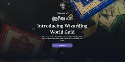 Site officiel du Wizarding World.png