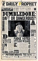 Campaign to discredit Albus Dumbledore and Harry Potter.jpg