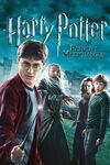 Harry Potter e il principe mezzosangue-film