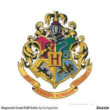 Hogwarts Schule Fur Hexerei Und Zauberei Harry Potter Lexikon Fandom You can apply your own candidate but also. hogwarts schule fur hexerei und