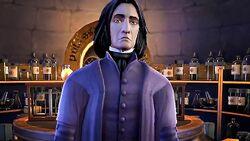 Severus Snape HM.jpg