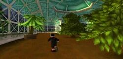 Evergreen Environment.jpg