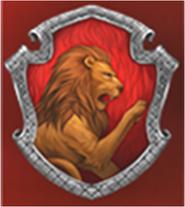Gryffindor-Emblem.png