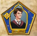 Harry Potter - card POAG.png