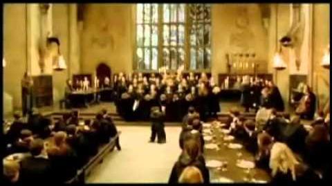 Harry Potter und der Gefangene von Askaban l Trailer HQ Deutsch 2004