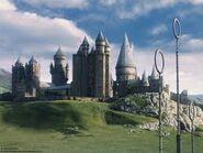 Hogwart2