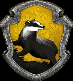 Hufflepuff Wappen.png