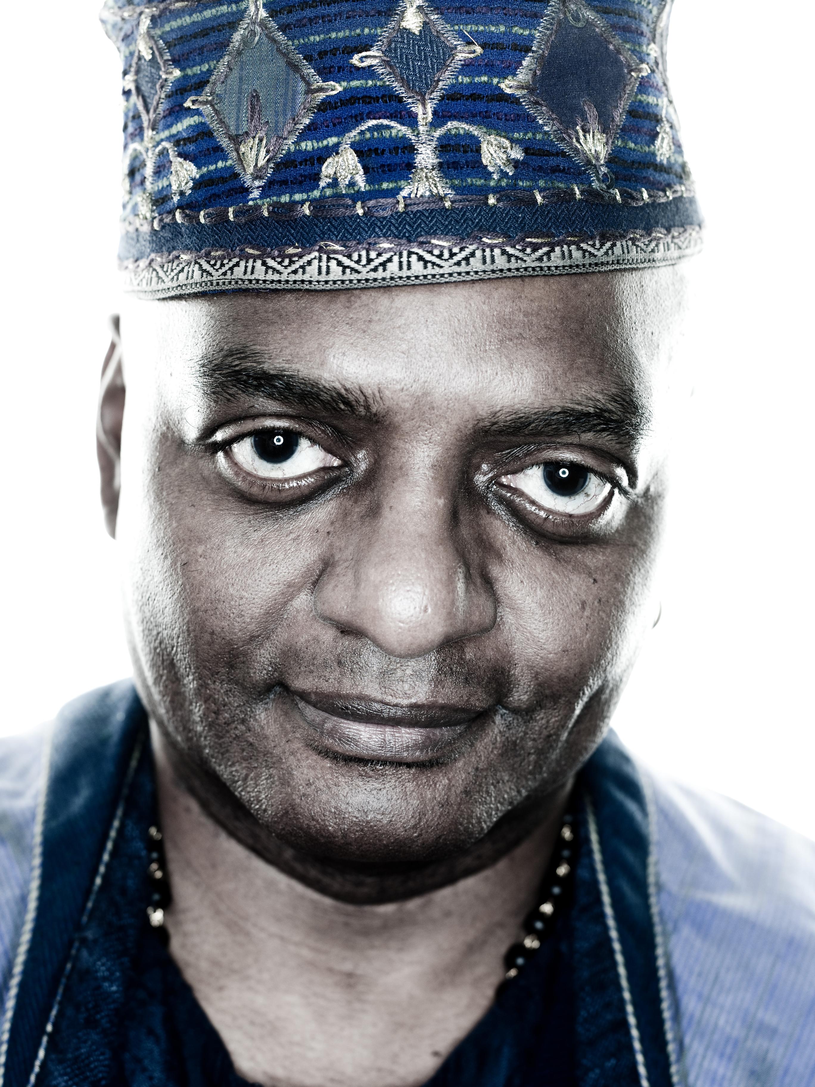 Kingsley Kahlesalpa