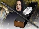 Severus Snape'in Asası