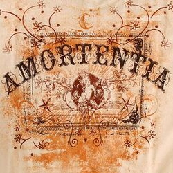Amortentia label.jpg