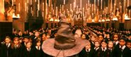 Ceremonia 2