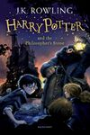 Harry Potter and the Philosopher's Stone – Bloomsbury 2014 Children's Edition (Paperback and Hardcover)