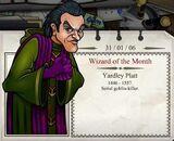 Yardleyplatt
