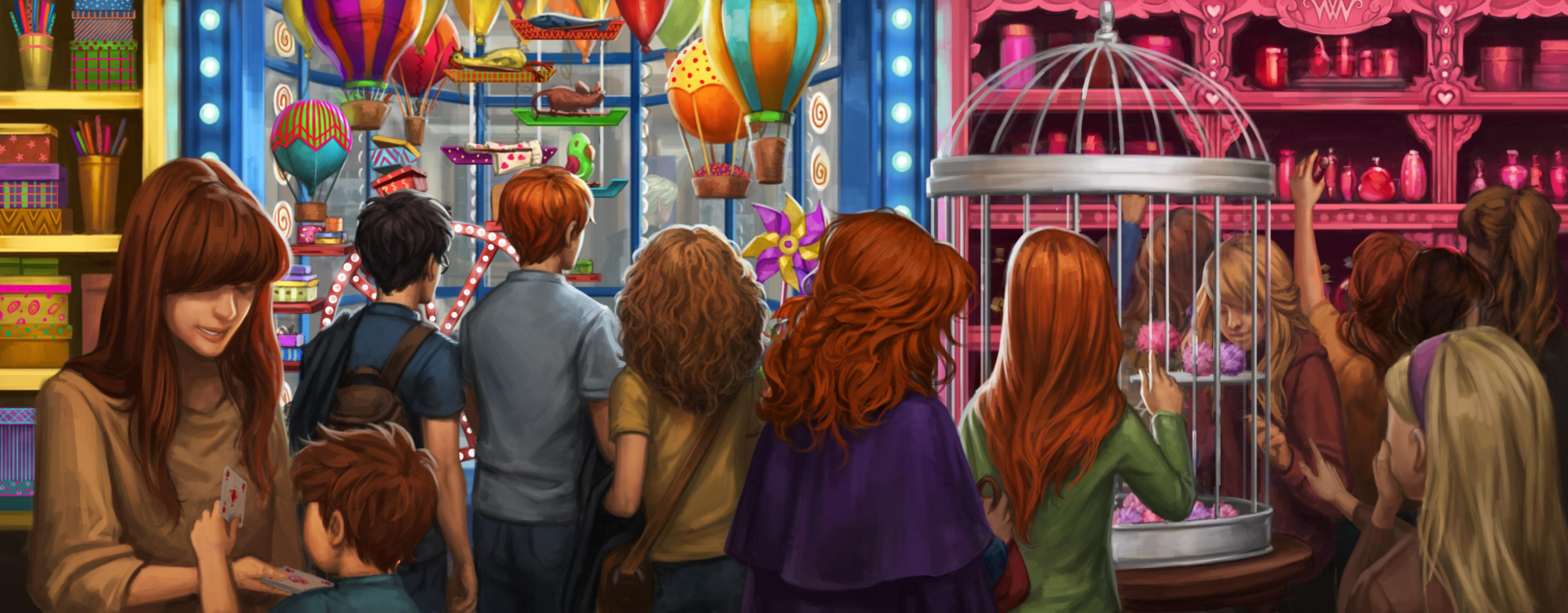 B6C6M1 inside Weasleys' Wizard Wheezes.jpg