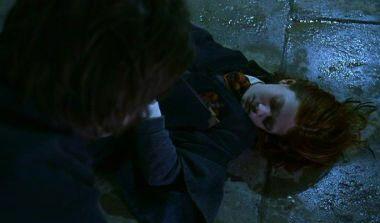 Ginny down.jpg