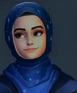 Badeea Ali