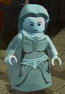 Helena Ravenclaw (LEGO Harry Potter- Lata 1-4)