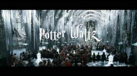 Potter_Waltz