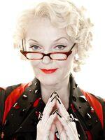 Rita Skeeter HD.jpg
