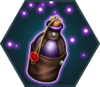 Rogue Alchemist HM