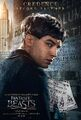 Fantastic-Beasts-and-Where-to-Find-them-Character-Posters-2