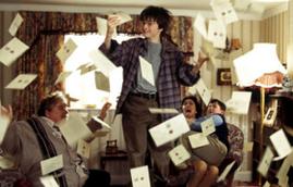 Harry Potter i deszc listow.png