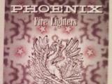 Phoenix Fire Lighters