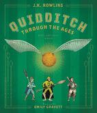 Quidditch-us-cover