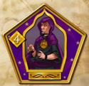 Salazar Slytherin - card POAG.png