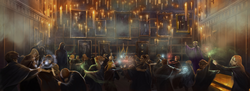 B2C11M2 Great Hall Duelling Club.png