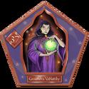 Cassandra Vablatsky-37-chocFrogCard.png