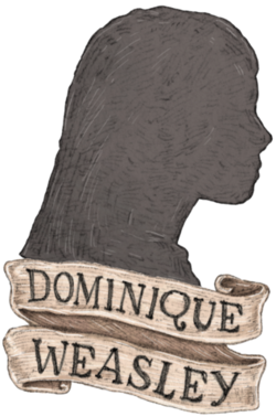 DominiqueWeasley.png