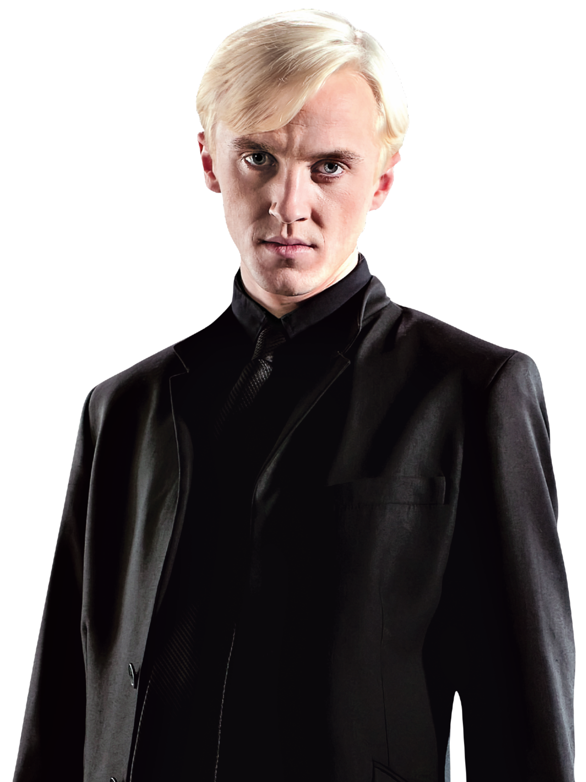 Draco Malfoy Harry Potter Wiki Fandom The son of a death eater, draco was raised to believe strongly in the importance of blood purity. draco malfoy harry potter wiki fandom