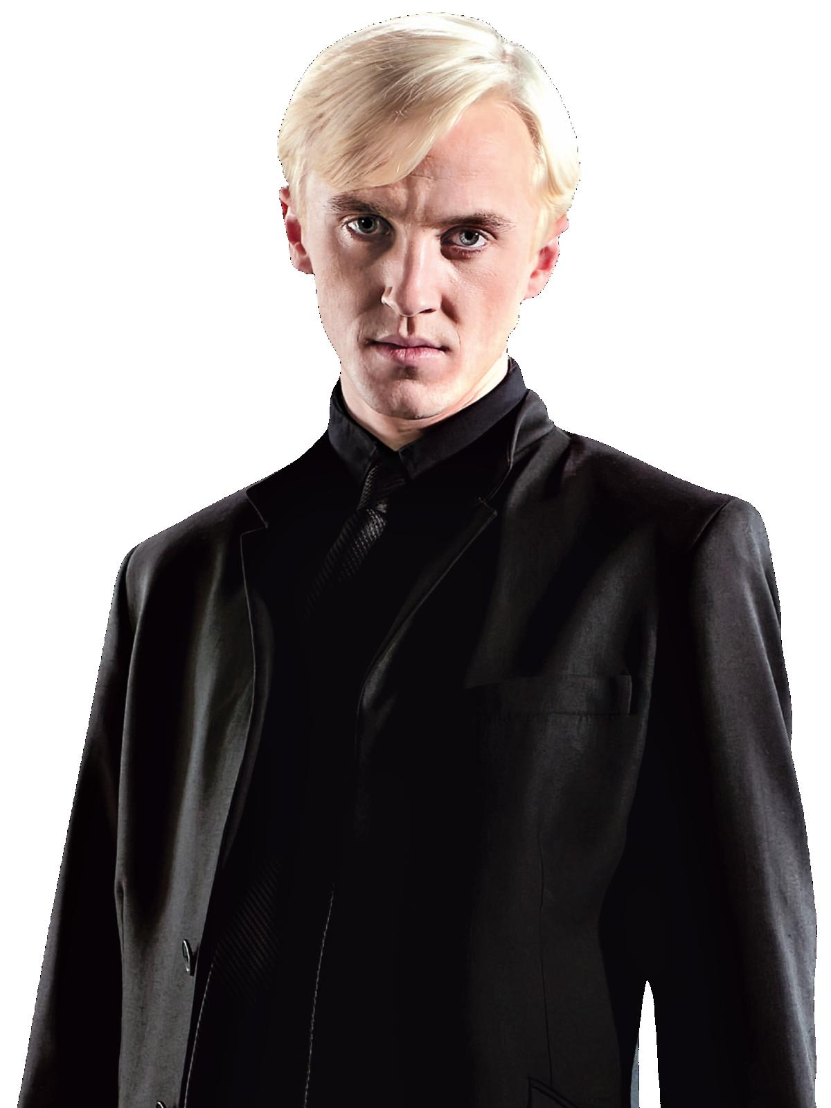 Draco Malfoy Harry Potter Wiki Fandom The school, which presumably takes mainly. draco malfoy harry potter wiki fandom