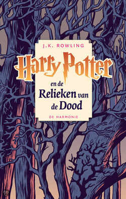 Dutch Deathly Hallows book cover.jpeg