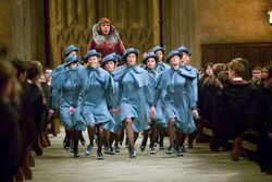 2005 harry potter and the goblet of fire 071.jpg