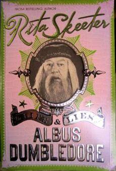 Albus Humlesnurrs liv og løgner.jpg