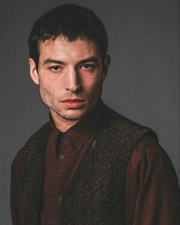 Credence info.png