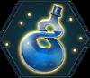 Everlasting Elixir HM Icon