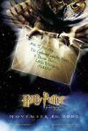 Harry-Potter-e-la-pietrta-filosofale-cover-locandina-2