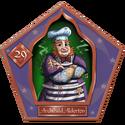 Archibald Alderton-29-chocFrogCard.png