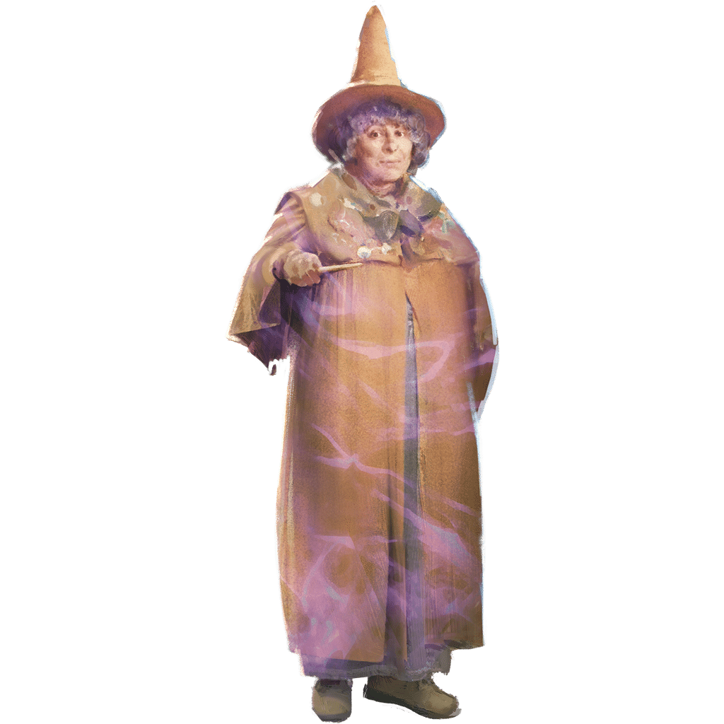 Brilliant Professor Sprout WU.png