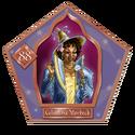 Celestina Warbeck-88-chocFrogCard.png