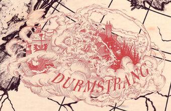 Durmstrang Wiki Harry Potter Fandom Prihlásiť svojho vlastného kandidáta ale aj. durmstrang wiki harry potter fandom