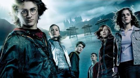 Frank_Dies_Harry_Potter_and_the_Goblet_of_Fire_Patrick_Doyle