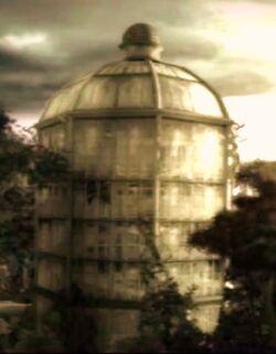 Greenhouse tower.jpg
